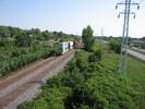 2005-09-07.0277.Beaconsfield.jpg