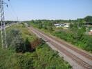 2005-09-07.0279.Beaconsfield.jpg