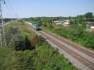 2005-09-07.0281.Beaconsfield.jpg