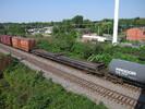 2005-09-07.0311.Beaconsfield.jpg