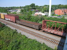2005-09-07.0315.Beaconsfield.jpg