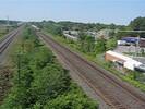 2005-09-07.0324.Beaconsfield.avi.jpg
