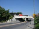 2005-09-07.0339.Verdun.jpg