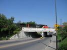 2005-09-07.0340.Verdun.jpg