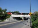 2005-09-07.0341.Verdun.jpg