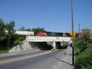2005-09-07.0342.Verdun.jpg