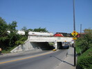 2005-09-07.0343.Verdun.jpg