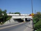 2005-09-07.0344.Verdun.jpg