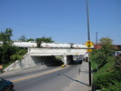 2005-09-07.0345.Verdun.jpg