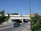 2005-09-07.0346.Verdun.jpg