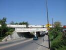 2005-09-07.0347.Verdun.jpg