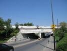 2005-09-07.0349.Verdun.jpg