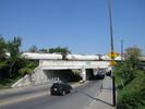 2005-09-07.0350.Verdun.jpg