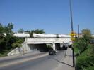 2005-09-07.0351.Verdun.jpg