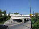 2005-09-07.0352.Verdun.jpg