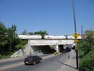 2005-09-07.0353.Verdun.jpg