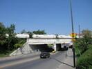 2005-09-07.0354.Verdun.jpg