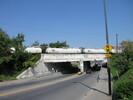 2005-09-07.0357.Verdun.jpg