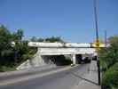 2005-09-07.0358.Verdun.jpg