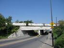 2005-09-07.0359.Verdun.jpg