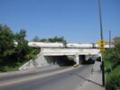 2005-09-07.0361.Verdun.jpg