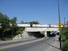 2005-09-07.0362.Verdun.jpg