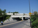 2005-09-07.0365.Verdun.jpg