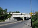 2005-09-07.0366.Verdun.jpg