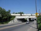 2005-09-07.0367.Verdun.jpg