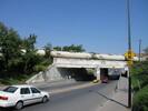 2005-09-07.0368.Verdun.jpg
