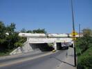 2005-09-07.0369.Verdun.jpg