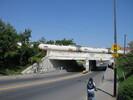 2005-09-07.0371.Verdun.jpg