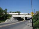 2005-09-07.0372.Verdun.jpg