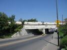 2005-09-07.0373.Verdun.jpg