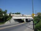2005-09-07.0374.Verdun.jpg