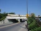 2005-09-07.0376.Verdun.jpg