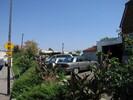 2005-09-07.0377.Verdun.jpg