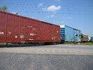 2005-09-07.0390.Farnham.jpg