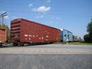 2005-09-07.0391.Farnham.jpg
