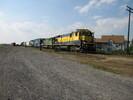 2005-09-07.0405.Farnham.jpg