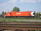 2005-09-07.0424.Farnham.jpg