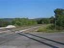 2005-09-07.0435.St_Albans.avi.jpg