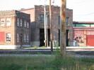 2005-09-07.0449.St_Albans.jpg