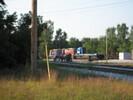 2005-09-07.0456.St_Albans.jpg