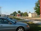 2005-09-07.0459.St_Albans.avi.jpg
