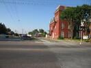 2005-09-07.0459.St_Albans.jpg
