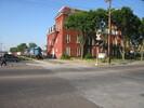 2005-09-07.0461.St_Albans.jpg