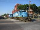 2005-09-07.0464.St_Albans.jpg