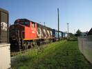 2005-09-07.0468.St_Albans.jpg