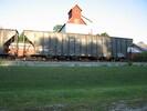 2005-09-07.0501.Milton_VT.jpg